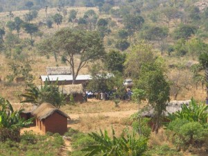 aldea_africana