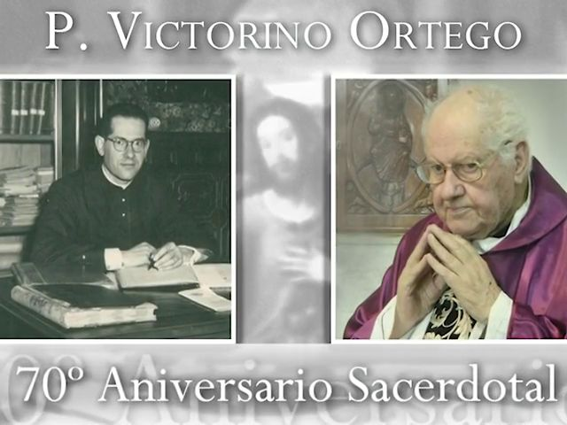 victorino_ortego
