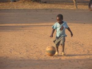 futbol_tanzania_01