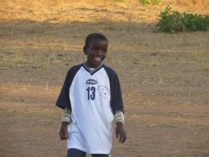 futbol_tanzania_03