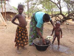 agua_tanzania