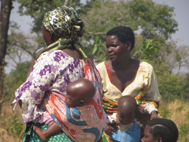 madre_hijo_africa