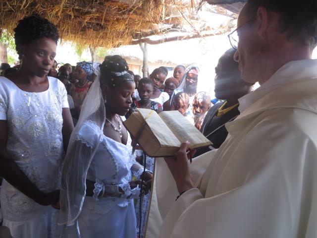 matrimonio_africa