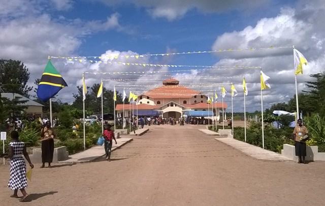 IVE-Tanzania-Institute-Incarnate-Word-0