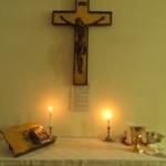 Tanzania-IVE-Tabernacle-Eucharist